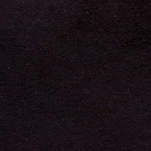 Montana Black Futon Cover
