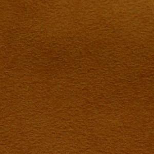Montana Honey Futon Cover