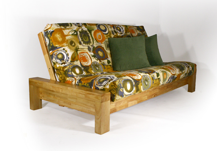 trifold and loveseat futon frames  rockwellfullnatural1 futon frame styles   goodnight moon futon  rh   goodnightmoonfuton