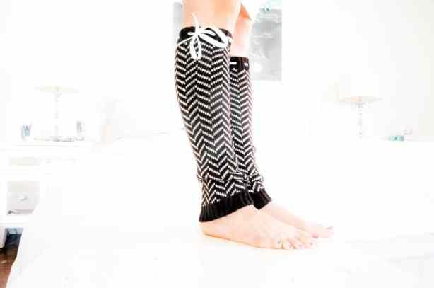 socks (1 of 1)
