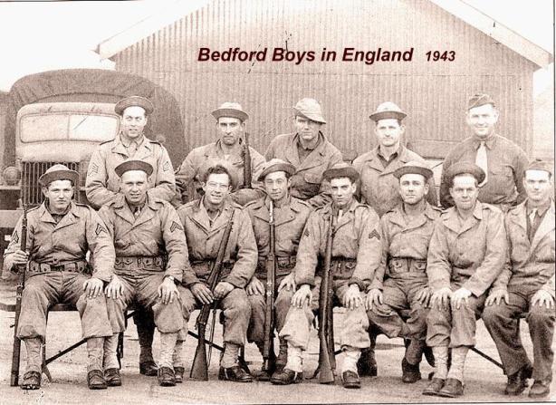 X-_Bedford_Boys-2