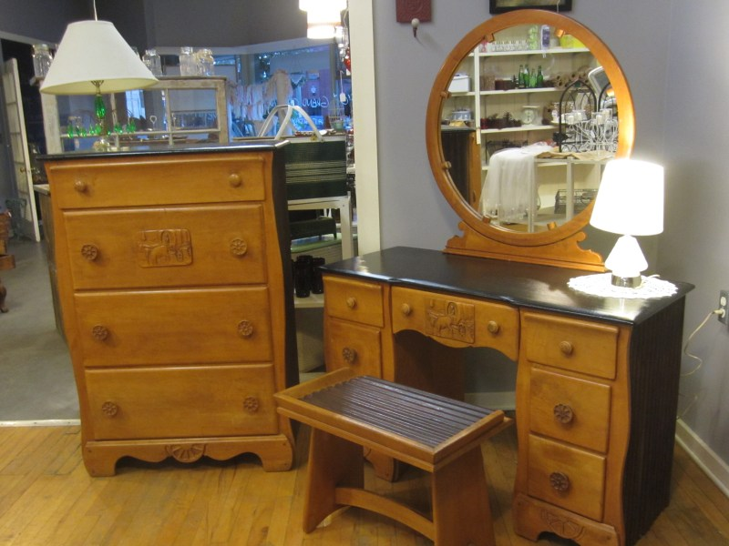 Large Of Virginia House Furniture