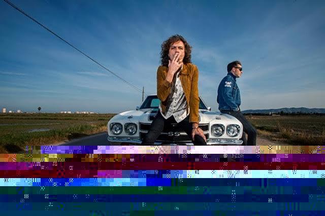 Los Zigarros 'A Todo Que Sí', nueva gira y álbum