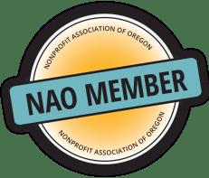 nao-member-logo