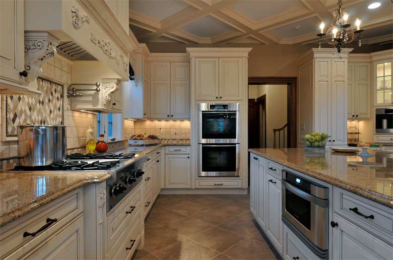 spanish mediterranean house plans house layout designer kitchen cabinet layout designer kitchen