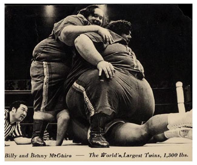 mcguiretwins_3_wrestle