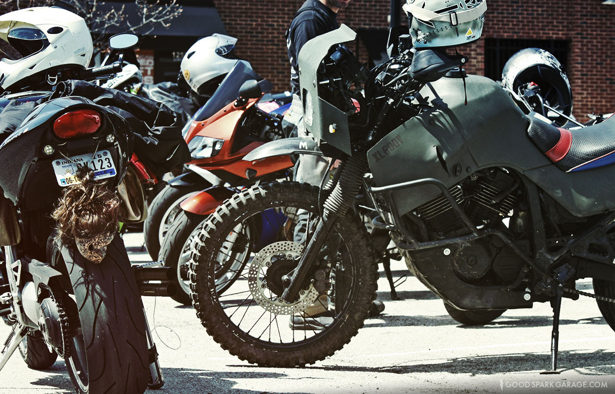 6_IndyMadMaxRun_bike