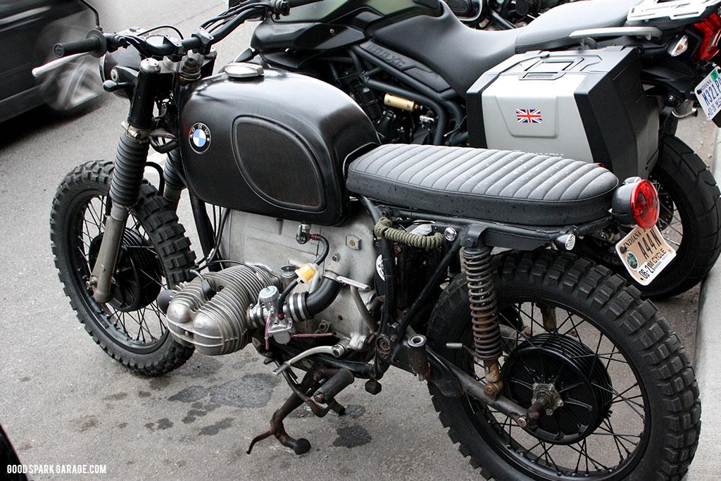 indianapolis_vintage_bmw