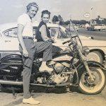jerryleelewis_celebrity_motorcycles