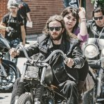 motoblot chopper couple