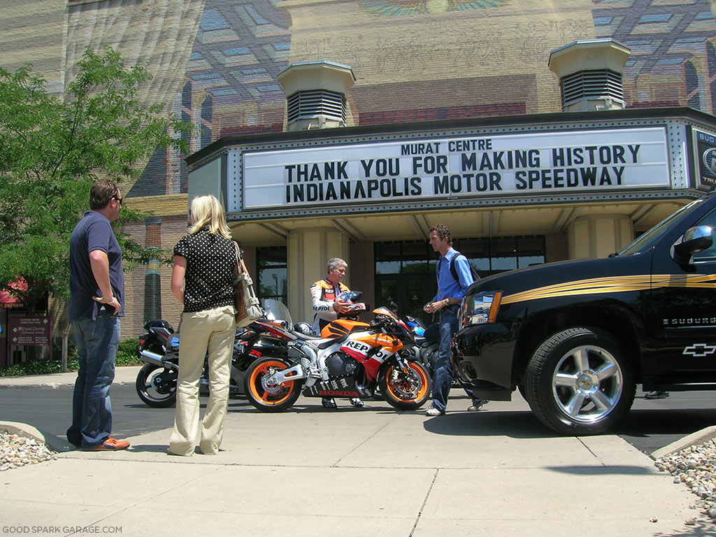 IMS-Rally-MotoGP-in-Indy