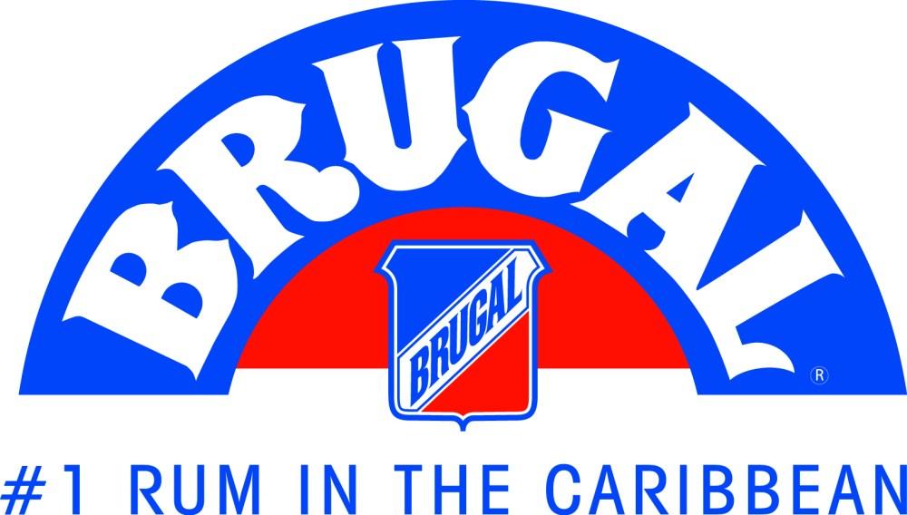 GSN Review: Brugal Rum (1/3)