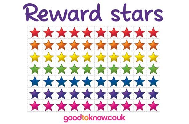 11100000ad3dcfc8_Reward-starsjpg - free reward charts to download