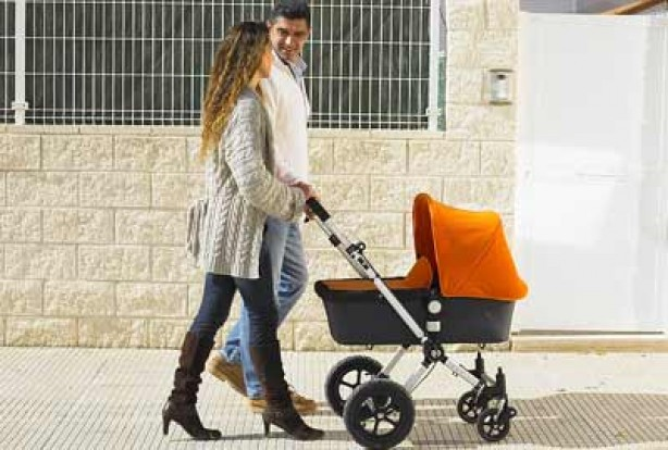 Childcare Pram Pregnancy And Birth Superstitions Where 39;s The Pram