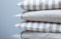How to increase fertility - Stack of pillows - goodtoknow