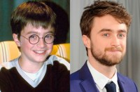 The child stars of Harry Potter: then and now - goodtoknow
