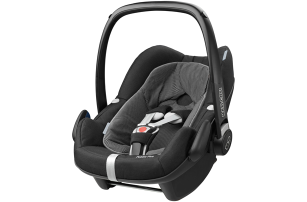 Maxi Cosi Car Seat Ece R129 Best Car Seats What Baby Car Seat Should You Buy