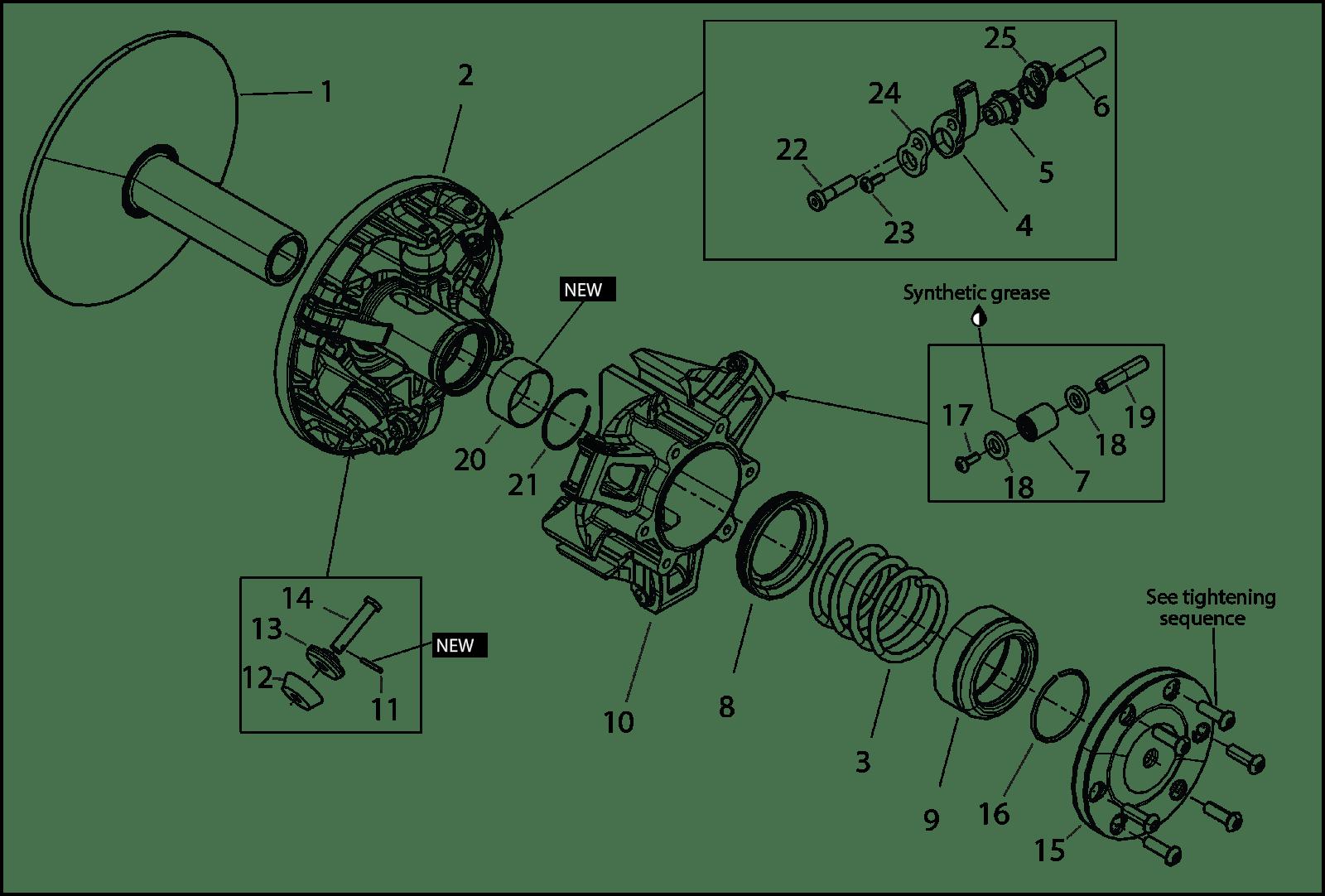 gs500f wiring diagram