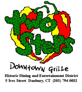 Two Steps Downtown Grille / Ciao Catering