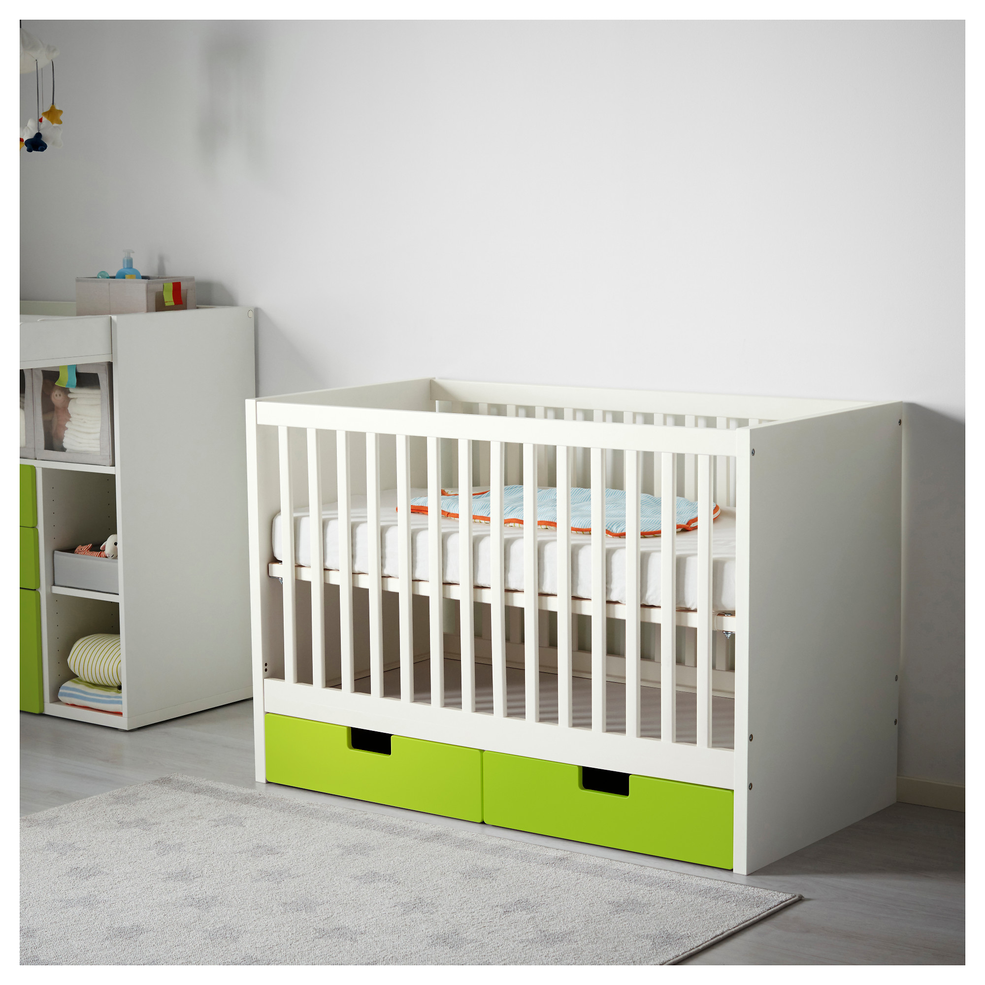 Baby Cots With Drop Sides Things To Remember Before You Buy Baby Cots For Your Baby
