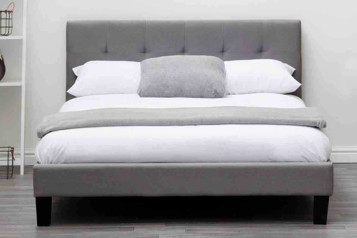 King Size Bed Size Find A King Size Bed For Your Bedroom Goodworksfurniture