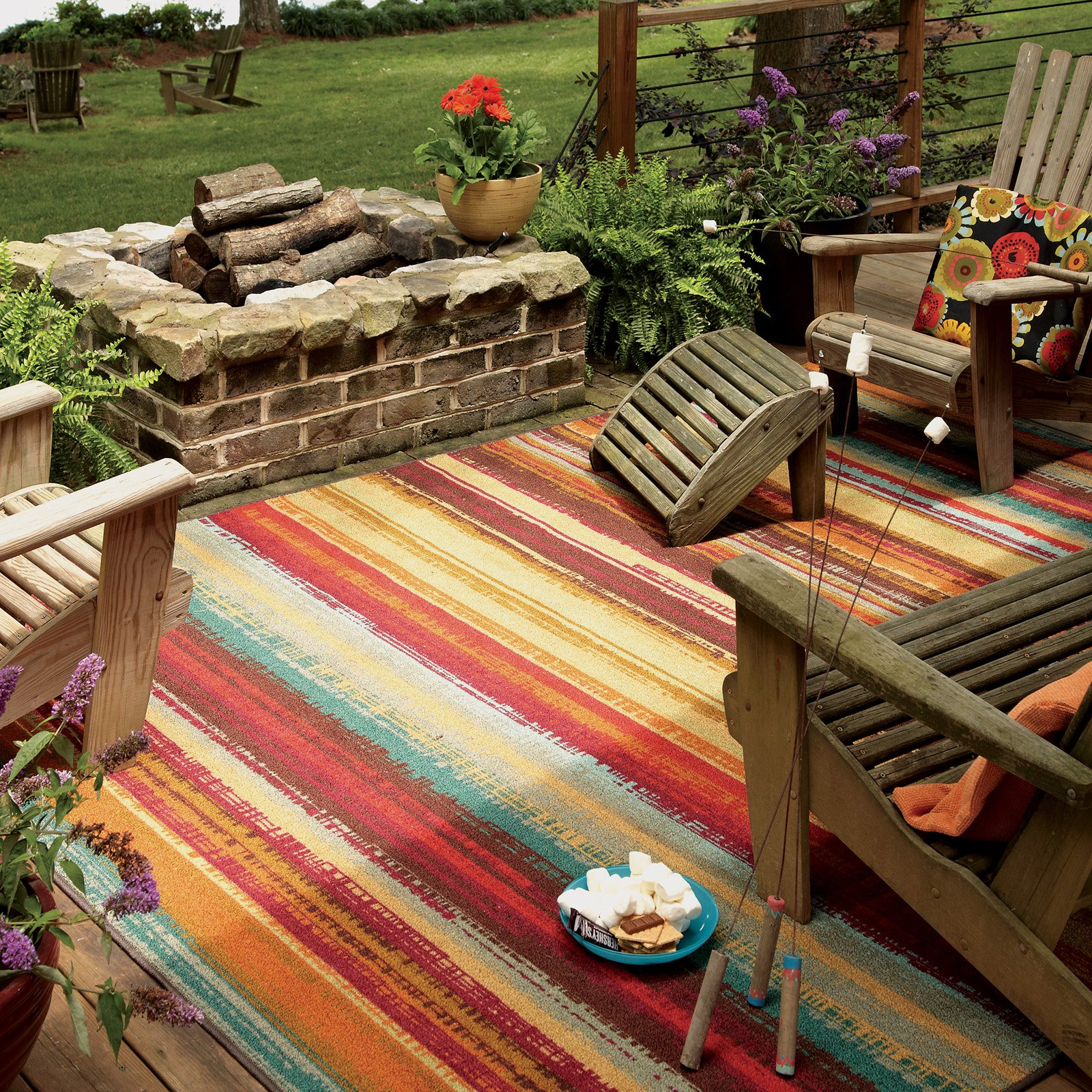 Tapis Exterieur Walmart Outdoor Rugs Goodworksfurniture