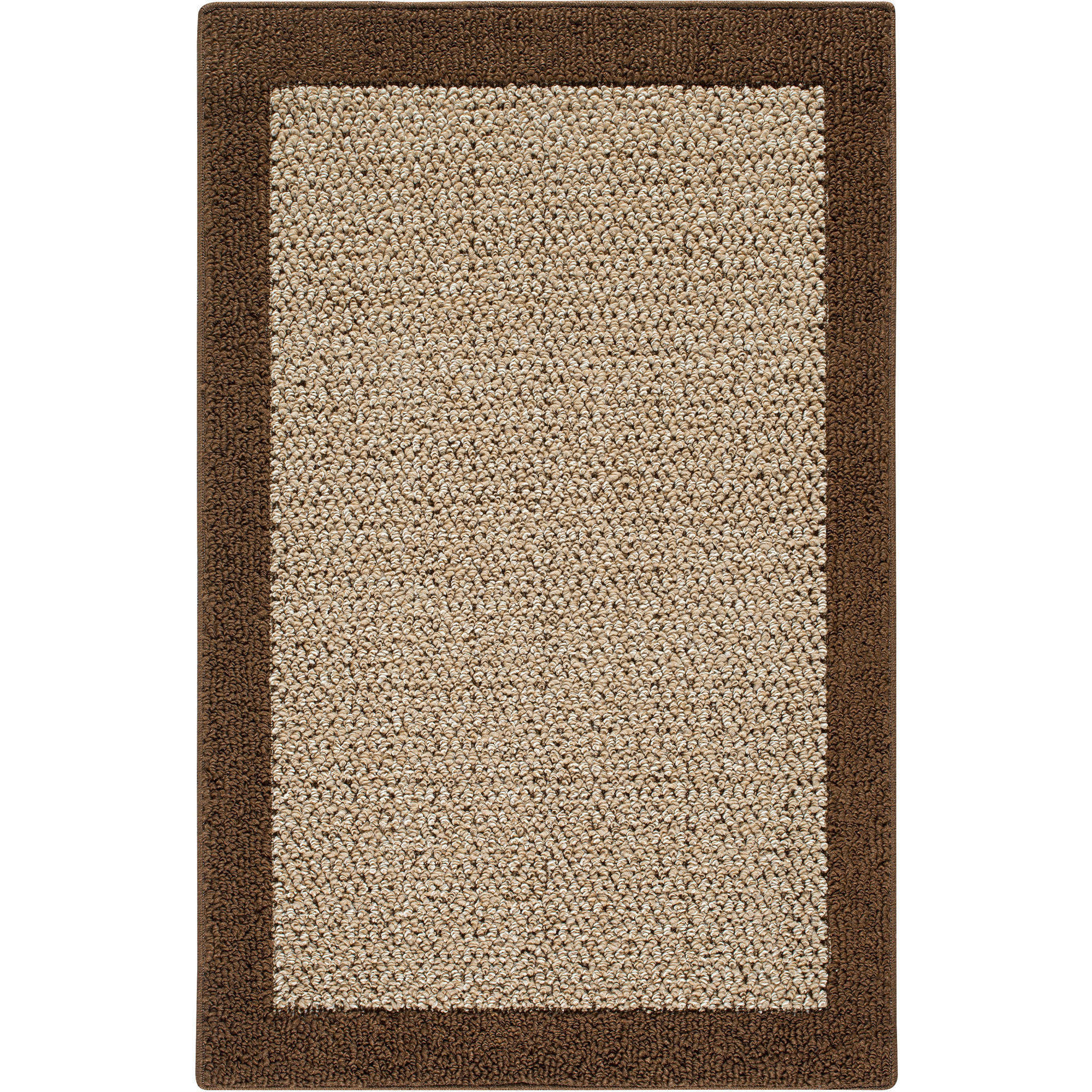 Cisale Sisal Rugs Used To Make A Percentage Of The Best Rugs In