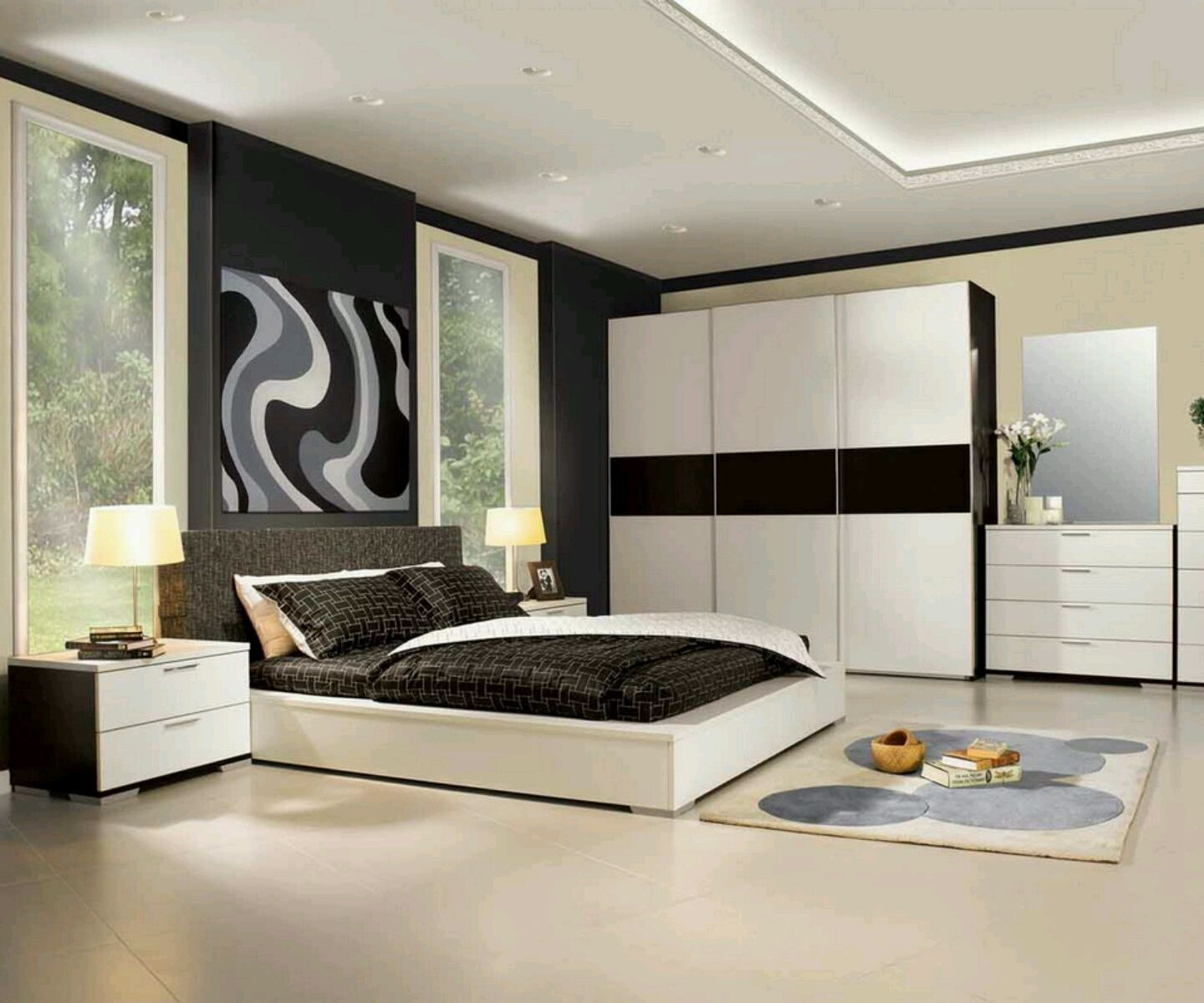 Room Furniture Best Bedroom Furniture Designs Goodworksfurniture