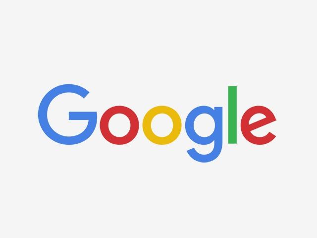 Bing Animated Wallpaper Google En Espa 241 Ol B 250 Squedas Avanzadas En Google Google