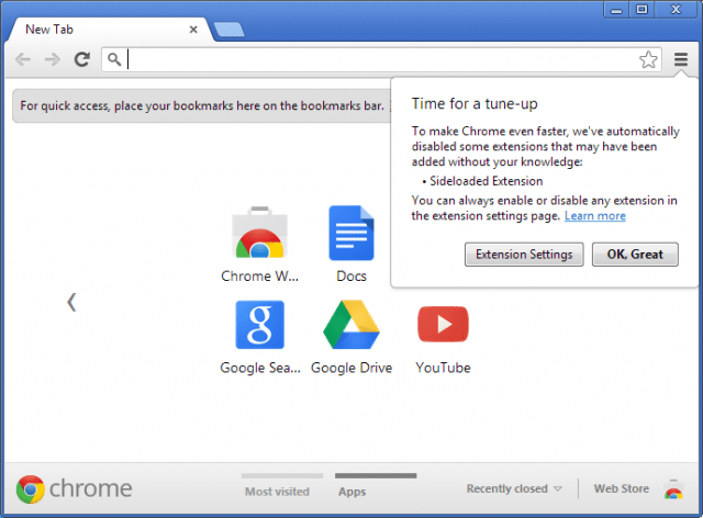 chrome-extensoes-2