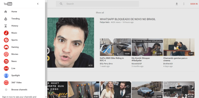 youtube-material-design-2