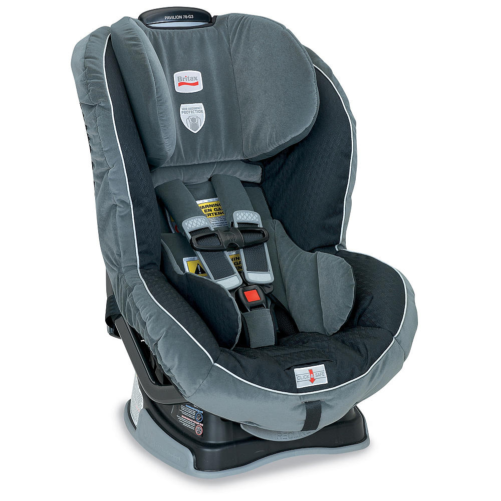 Britax Car Seat Differences Britax Pavilion 70 G3 Convertible Car Seat Top Reviews