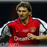 Legends Flashback – Winning The Cup Winners Cup 94' (Video)