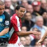 Crunch time for Arsenal