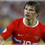 Why Signing Arshavin Makes So Much Sense