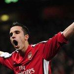 Team Predictions: Tottenham Hotspur v Arsenal