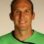 Fulham confirm that Schwarzer is staying put