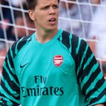 VIDEO: Wojciech Szczesny's impressive Arsenal performance