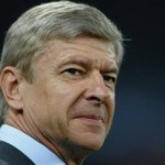 Arsenal agree to sign young Barcelona midfielder