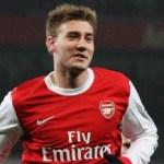 Borussia Dortmund chief rubbishes Bendtner rumours