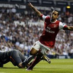 Walcott, Ramsey and Gibbs must get chance now