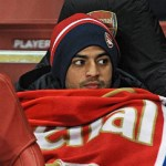 Vela facing Arsenal stay after club receive no 'suitable' offers
