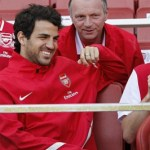Fabregas expected to attend Members Day function