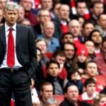 Arsenal have turned their season around