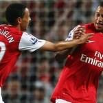 Gunners overcome early scare to beat Shrews – Arsenal 3-1 Shrewsbury Town