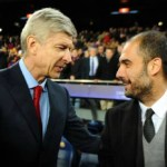 Barça & Madrid favourites to win Champions League, claims Wenger