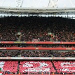 Arsenal mark 125th anniversary with win over Everton – Arsenal 1-0 Everton