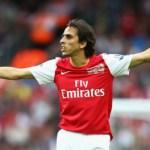 Chelsea fans rueing Benayoun loan deal