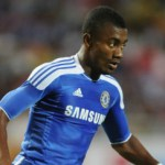 Salomon Kalou to Arsenal: Detective's Analysis
