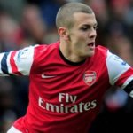 Wilshere likely to start at Old Trafford